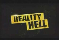 Realityhell