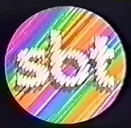 SBT 1990 Infantil
