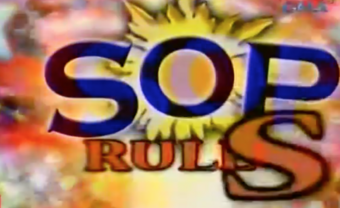 SOP2004