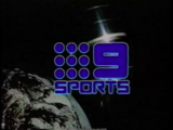 Nine's Wide World of Sports/Other