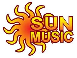 Sun Music 2017