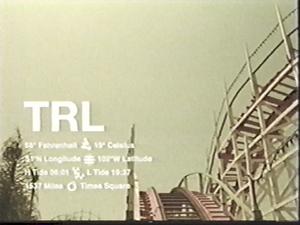 TRL still 6