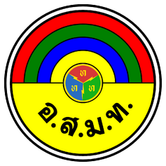 TTV-MCOT