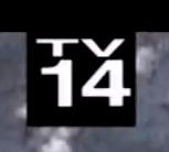TV14-HellToPay