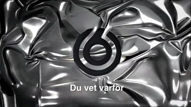 File:TV6 metal ident.jpg