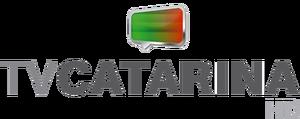 TVCatarina 2016