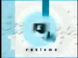 TVP1 2001 winter commercial jingle