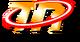 TV Peru 1999