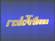 TV Tribuna(PE - 1995)