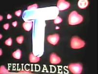 Telemetro valentines day id
