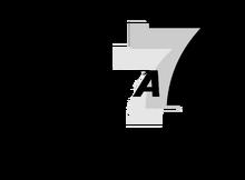 Teletica 1974