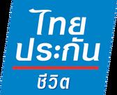 Thai Life 2015-2