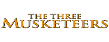 The-three-musketeers-1993-movie-logo