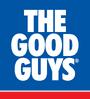 The Good Guys (Australian Retailer)
