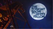 The Tonight Show Starring Jimmy Fallon - Orlando variant (2014)