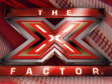 The X Factor (New Zealand)