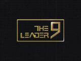 The leader 9 ident logo by jadxx0223 dcus1b6