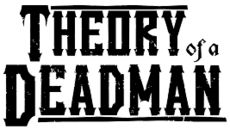 Theory of a deadmanlogo1
