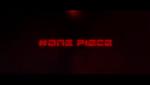 Toonami Intruder II One Piece show ID 2015