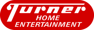 Turner HE 1986 logo colored