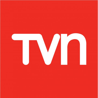 Archivo:Tvn.png