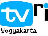 TVRI Yogyakarta