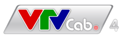 VTVCab 4