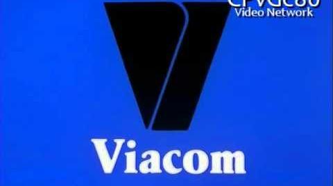 Viacom Paramount (1980)