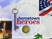 WEWS Hometown Heroes