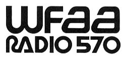 WFAA Radio 570