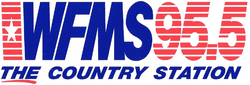 WFMS Fishers 2001
