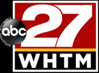 WHTM 27 2019 A
