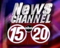 WICSWICD-NewsChannel1520