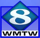WMTW 1994
