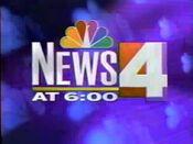 WRC-News4-6PM-1995