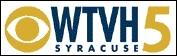 WTVH 1996