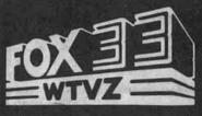 WTVZ 1989 (2)