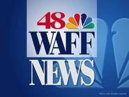 Waff-48-news-97
