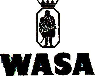 File:Wasa logo old.png