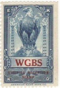 Wgbs-ekko-3
