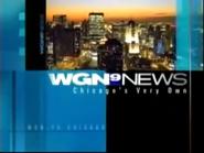 WgnNews2008