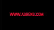 Www.Ashens.com (OLD)