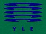 YLE-1997