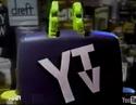 YTVlogo10