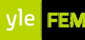 Yle Femn värillinen logo.webp