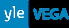 Yle Vegan värillinen logo.webp