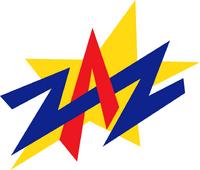 ZAZ2001