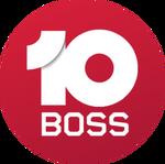 10 Boss Nov-Dec 2018 Glossy