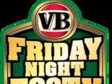 Friday Night Football (NRL)