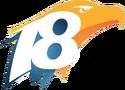 18 Tahun Metro TV Number